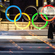 A favorite target of Russian hackers, the Olympics are on guard
