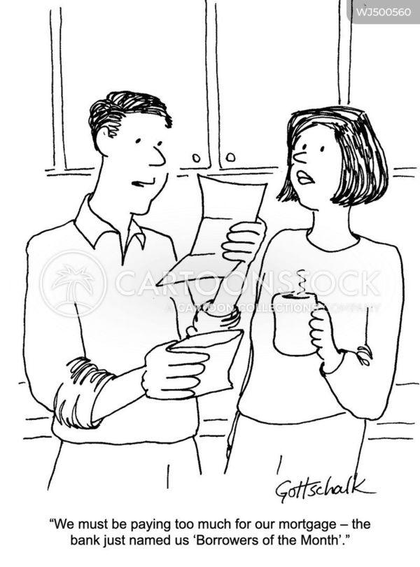 Source: Cartoonstock