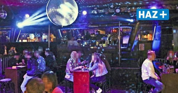 Corona in Hannovers Clubs: Ordnungsamt kontrolliert am Wochenende