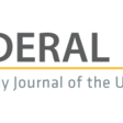 Request for Information To Improve Federal Scientific Integrity Policies