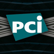 1 in 5 companies fail PCI compliance assessments of their infrastructure - Help Net Security