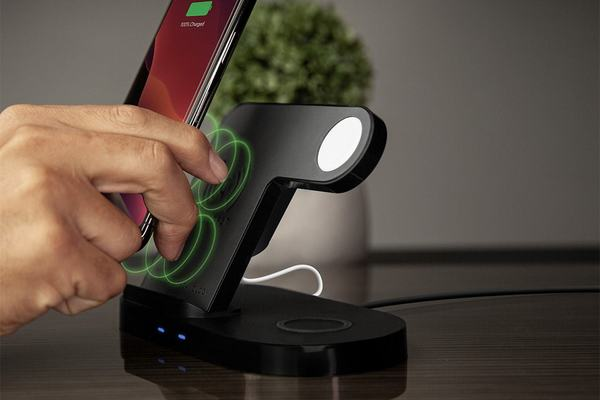 9 of the best multipurpose charging accessories