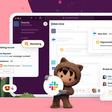 【抄訳】セールスフォース・ドットコム、Slackの買収を完了 | Slack