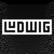 GitHub - ludwig-ai/ludwig: Ludwig is a toolbox that allows to train and evaluate deep learning models without the need to write code.