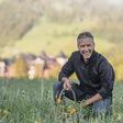 Das Alpina Gstaad wird zum Musterschüler