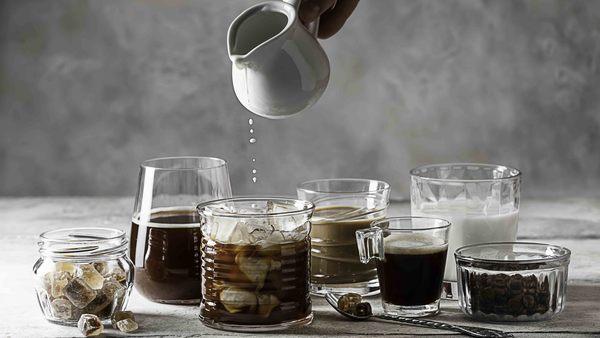 Cold Brew Coffee: Alles andere als nur kalter Kaffee -