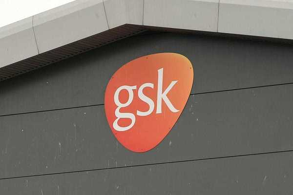 £400m Life Sciences hub in Stevenage To Be Built By GSK creating up to 5000 jobs