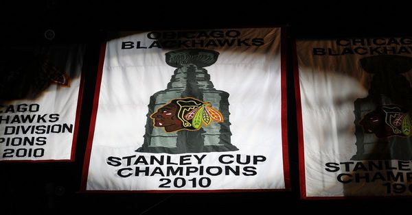 Steve Greenberg: If allegations against current, former Blackhawks brass are true, then heads must roll
