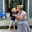 Working Part-Time: I'm A Mom And I Work Part-Time