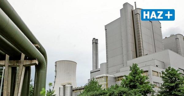 Ein Meiler auf Abruf: So funktioniert das Kohlekraftwerk Stöcken
