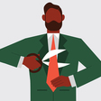 Research: Why Rejected Internal Candidates End Up Quitting