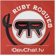 🎙 Building with Just What You Need Using Roda with Jeremy Evans - RUBY 507 | Devchat.tv