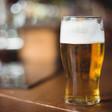 ¿Cuál es el mejor formato para consumir cerveza? - Aragón Beers