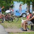 St. Louis Imposes Indoor Mask Mandate Regardless of Vaccination Status