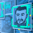 Want Your Unemployment Benefits? You May Have To Submit To Facial Recognition First