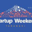 Startup Weekend Taranaki   10-12 Sep   Manifold Coworking & Event Space 21 Devon Street West, New Plymouth