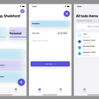 Build A To-Do App In SwiftUI Using the New iOS 15 Features