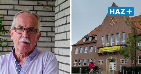 Wirtschaftsförderung: Hält Cloppenburg sich nicht an EU-Bestimmungen?