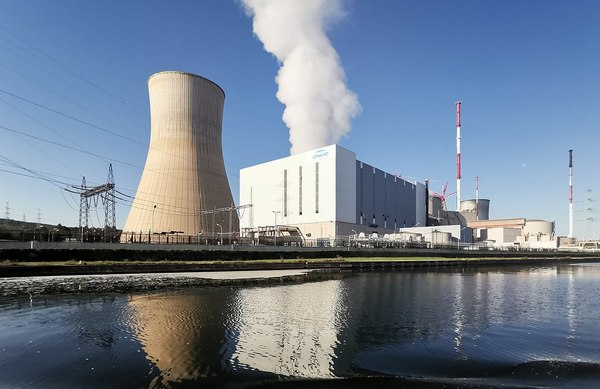 Why has nuclear power been a flop?