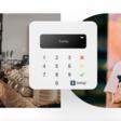 SumUp contribuye a mejorar la liquidez de los pequeños y medianos comercios a través de su nuevo servicio de pagos acelerados