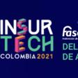 Insurtech Colombia 2021