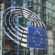 Así es la unidad de seguridad informática que va a crear la UE: una Europol de ciberdefensa que coordinará recursos…