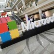 Microsoft predicts over 40% of people may quit their jobs this year