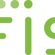 Senior Pre-Sales en FIS