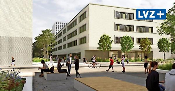 Leipzig: Stadtrat stimmt Millionen-Paket für Schulen zu
