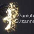 Vanishing Suzanne by Arno Di Nunzio