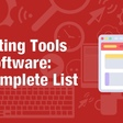130+ Recruiting Tools and Software: The Complete List