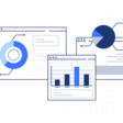 4 Data Quality Best Practices to Help You Get to Data ROI Faster