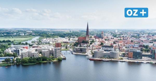 Rostocks Buga-Fahrplan: Wann und wo die Bagger rollen werden