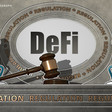 DeFi, by definition, cannot be fully regulated, Siam Commercial Bank president says