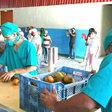 """La Habana: abrirán más de 40 mercados agropecuarios """"de nuevo tipo"""""""