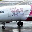 Wizz Air anuncia dos nuevos vuelos internacionales desde España