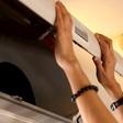 Iberia: Nuevas opciones para facturar equipaje en sus vuelos