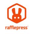 Rafflepress Tweet Message is Not Performed By Bots