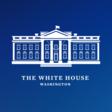 Washington Declaration | The White House