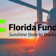 Why Tampa-based Venture Capital Fund Florida Funders is investing in these Miami startups