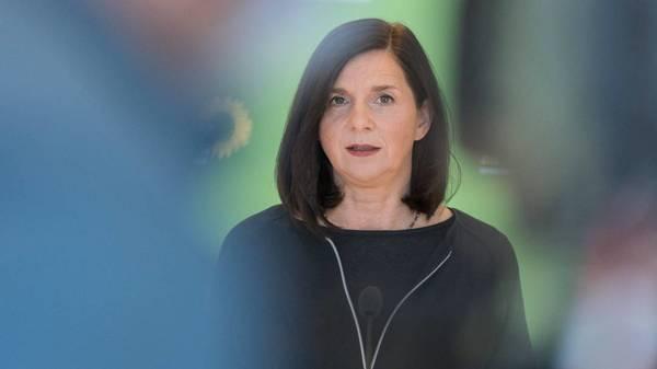 Was wollen die Grünen in der Bildungspolitik?