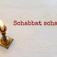 Freitags, 14 Uhr: Das Wort zum Schabbat