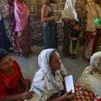 La faible réaction de la Thaïlande au coup d'État au Myanmar