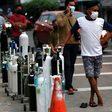 Existe-t-il un moyen de sortir de la catastrophe du COVID-19 en Asie du Sud-Est ?