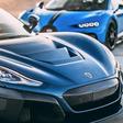 Tschüss, Bugatti: VW-Chef Diess verabschiedet sich von Konzerntochter