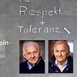 VW Nutzfahrzeuge vergibt erstmals den Kormann-Finkelstein-Preis