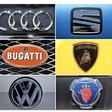 VW-Chef Diess sicher: Bis 2030 haben E-Autos die Verbrenner beim Verkauf eingeholt