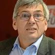 VW-Aufsichtsrat Hoffmann verteidigt Vergleiche mit Winterkorn und Stadler