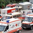 Hilfe für Hochwasser-Opfer: VW startet Spendenaktion für Beschäftigte