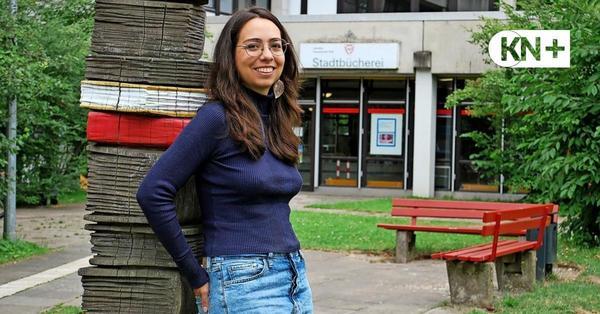 Stadtteilbücherei Mettenhof: Öffnungszeiten wegen Personalmangels deutlich eingeschränkt